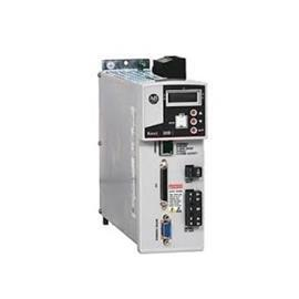 KINETIX 350 ETHERNET/IP SERVO DRIVE 240VAC 3PH 2.0KW product photo