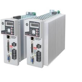 KINETIX 350 SINGLE AXIS ETHERNET/IP SERVO DRIVE 3.0KW product photo