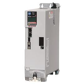 KINETIX 5500 SERVO DRIVE 57.5 PEAK CURRENT OUTPUT 3PH 190-52 product photo