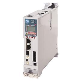 KINETIX 5500 SERVO DRIVE 12.5A 1 & 3 PHASE 190-528VAC product photo