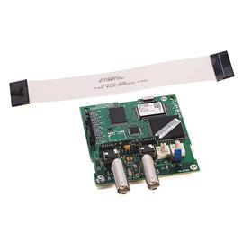 POWERFLEX COMPONENT CLASS ETHERNET/IP ADAPTER product photo