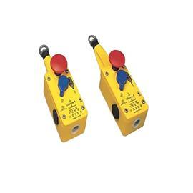 440E EMERGENCY STOP DEVICE product photo