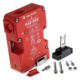 440G GUARD LOCKING SWT 24V AC/DC 2NC 1NO M20 FULLY-FLEX product photo