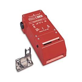 GUARD LOCKING SWITCH 24VAC/DC product photo