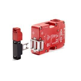 440G SOLENOID GUARD LOCKING SWITCHES product photo