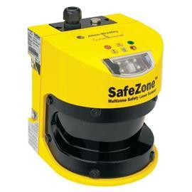 MULTIZONE LASERSAFEZONE MULTIZONE LASER SCANNER product photo