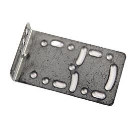 ACCESSORY 42JT MOUNTING BRACKET KIT product photo