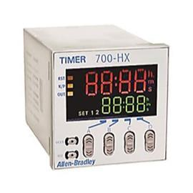 MULTI-FUNCTION DIGITAL TIMING RELAY product photo