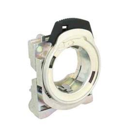 800F METAL LATCH product photo