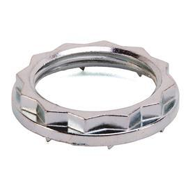 800F ACC 800F-ARM REPLACEMENT MOUNTING RING METAL product photo