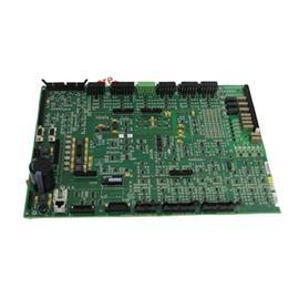 INVERTER FIBER OPTIC BOARD product photo