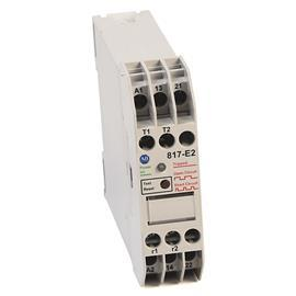 THERMISTOR MONITOR AUTOMATIC MANUAL OR REMOTE ESET product photo
