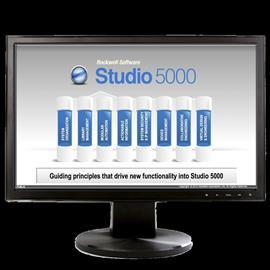 MEDIA STUDIO 5000 STANDARD ENG product photo