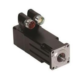 MPL SERVO MOTOR 480V 63MM 7000RPM 2K LINE ENCODER 24V BRAKE product photo