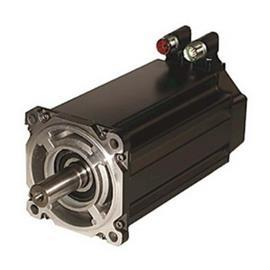 BULLETIN MPL SERVO MOTOR 460V FRAME SIZE 3 100MM product photo