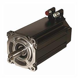 MPL SERVO MOTOR 480V 115MM 5000RPM MULTI TURN 24VDC BRAKE product photo