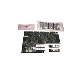 POWERFLEX 750 POWER LAYER INTER BOARD FR8 product photo