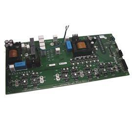 PF750 POWER INTERFACE FR6 400V 75KW product photo