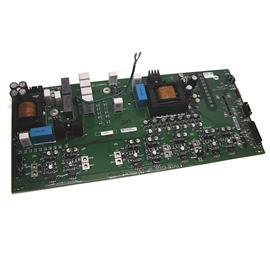 POWERFLEX 750 POWER INTERFACE BOARD KIT 400V 170KW FRAME 6 product photo