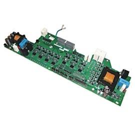 POWERFLEX 750 200 HP POWER INTRFCE BOARD product photo