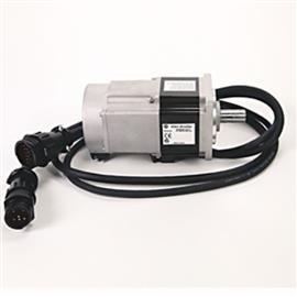TL-SERIES SERVO MOTOR 230VAC FRAME SIZE 2 = 70MM 6000RPM product photo