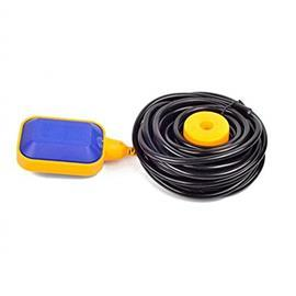 FL2 FLOAT SWITCH 7M product photo