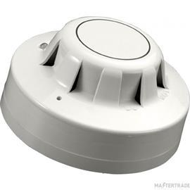 S65 SMOKE DETECTOR 9-33V product photo