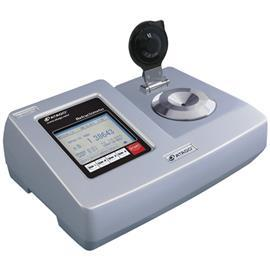 RX-5000A-PLUS AUTOMATIC DIGITAL REFRACTOMETER product photo