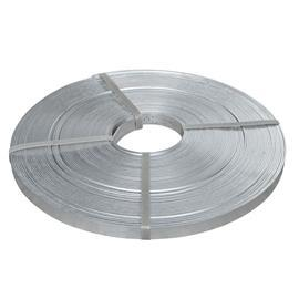 BARE ALUMINIUM TAPE 25X3MM product photo