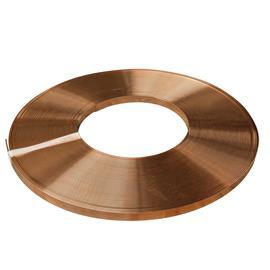 BARE COPPER TAPE 36X5MM 45MTR+- product photo