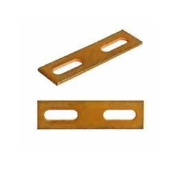 TINTED COPPER LINK M10 25X3MM product photo