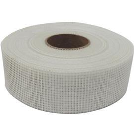 PLASTERBOARD TAPE 50MMX90M WHITE product photo