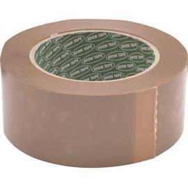 HIGH GRADE VINYL SEALING TAPE 48MMX66M product photo