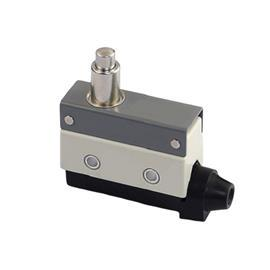 LIMIT SWITCH 10A 250VAC IP65 product photo