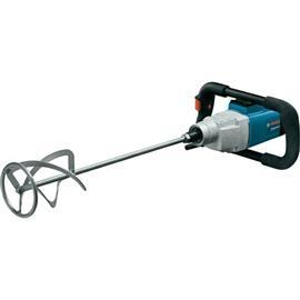 GRW 12 E PROFESSIONAL STIRRER 1200W 0-1000RPM product photo