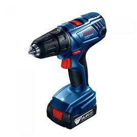 GSB 180-LI CORDLESS IMPACT DRILL PROFESSIONAL 18V product photo