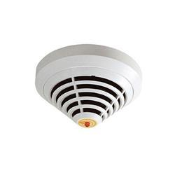 AVENAR DETECTOR 4000 SERIES HEAT DETECTOR product photo
