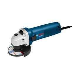 "GWS 060 ANGLE GRINDER 4"" product photo"