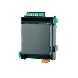 COMMUNICATION MODULE, 20MA product photo