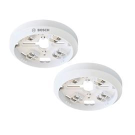 MS 400 DETECTOR BASE WITH BOSCH LOGO product photo