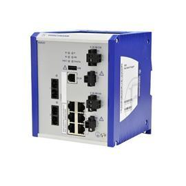 ETHERNET SWITCH SM product photo