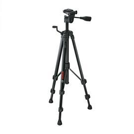 BT 150 PROFESSIONAL BUILDING TRIPOD 1/4'' 55-157CM product photo