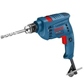 GSB 10 RE IMPACT DRILL 500W product photo