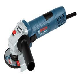 GWS 7-100 ET ANGLE GRINDER 100MM 720W product photo