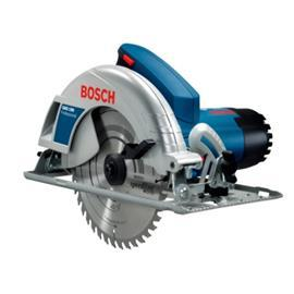 GKS 190 HAND HELD CIRCULAR SAW 1400W 184MM product photo