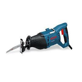 GSA 1100 E SABRE SAW 1100W 240V product photo