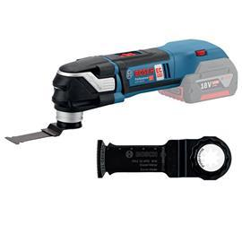 GOP 18V-28 SOLO CORDLESS MULTI CUTTER 18V product photo