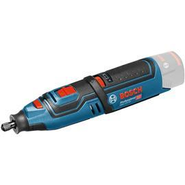 GRO 12V-35 PROFESSIONAL ROTARY TOOL product photo