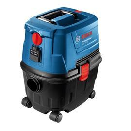 GAS 15PS-HD BOSCH VACUM CLEANER 1100W 15L 240V product photo