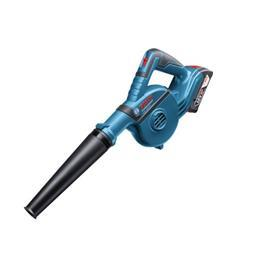 GBL 18V-120 PROFESSIONAL CORDLESS BLOWERS product photo